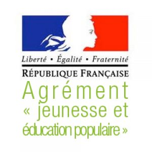 jeunesse_education_populaire-Kidilangues-apprentissage-des-langues