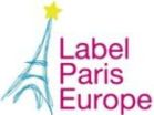 Label Paris Europe kidilangues
