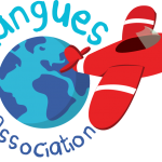 logo kidilangues association