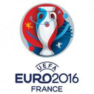 Soccer : Kidilangues joins the European Soccer Championship 2016.